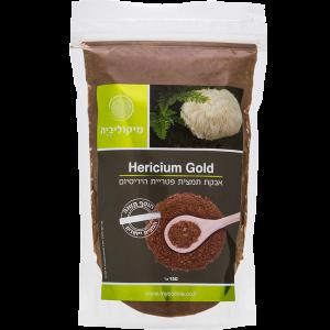 hericium_gold