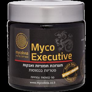myco_executive
